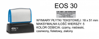 eos_30_0