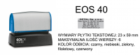 eos_40