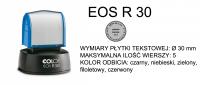 eos_r30