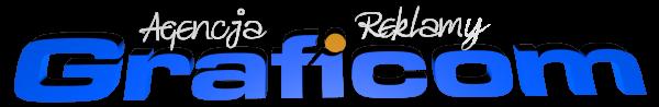 Agencja reklamy Graficom
